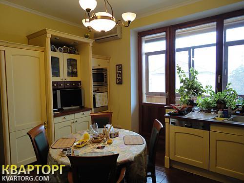 сдам 4-комнатную квартиру. Киев, ул.Виноградный переулок.  4. Цена: 3000$  (ID 818728) - Фото 5