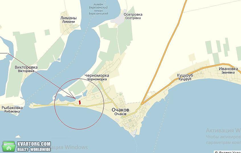 продам участок. Николаев, ул.Приморсий спуск 3. Цена: 300000$  (ID 1740137) - Фото 10