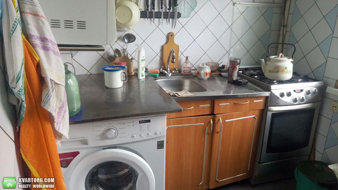 сдам 2-комнатную квартиру. Харьков, ул.Рыбалко 47в. Цена: 299$  (ID 2309851) - Фото 2