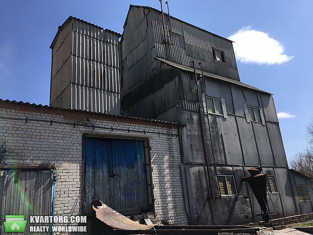 продам склад. Харьков, ул.Весела . Цена: 290000$  (ID 2296915) - Фото 2