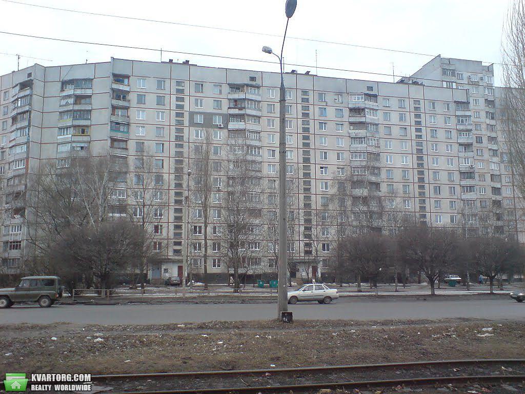 продам 3-комнатную квартиру Харьков, ул.Героев Труда 20/321 - Фото 3