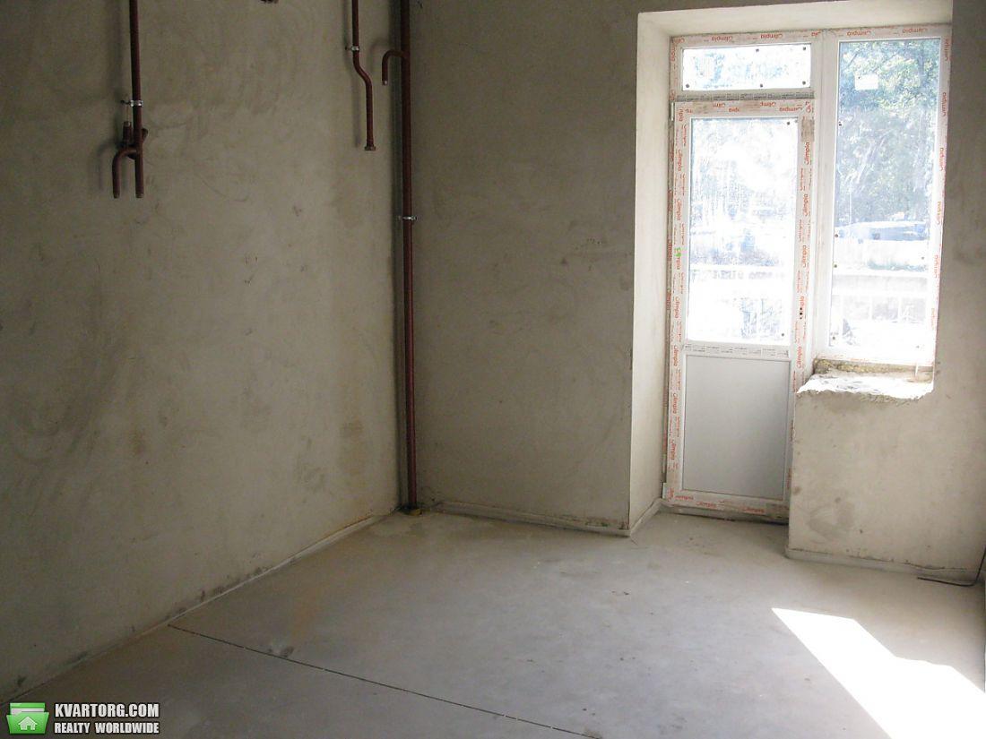 продам 1-комнатную квартиру Ирпень, ул. Курская 4 - Фото 7