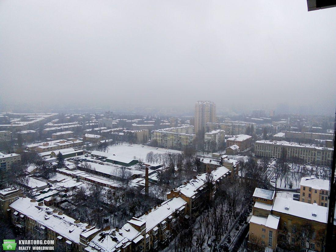 продам 4-комнатную квартиру. Киев, ул. Антонова 2б. Цена: 187460$  (ID 2058321) - Фото 9