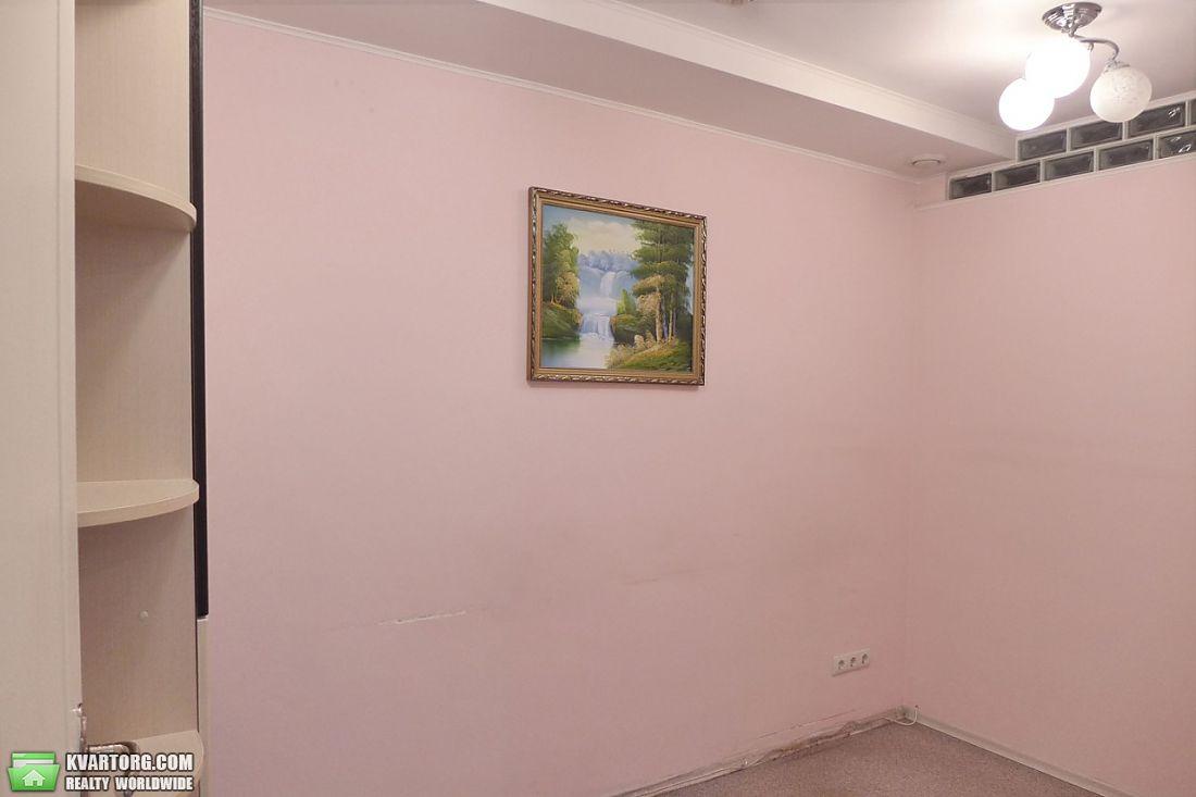 продам офис. Киев, ул.Оболонский проспект 11. Цена: 42000$  (ID 2085324) - Фото 5