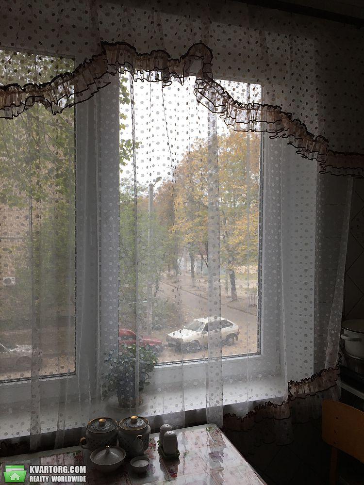 продам 3-комнатную квартиру Харьков, ул.Тракторостроителей 89 - Фото 1