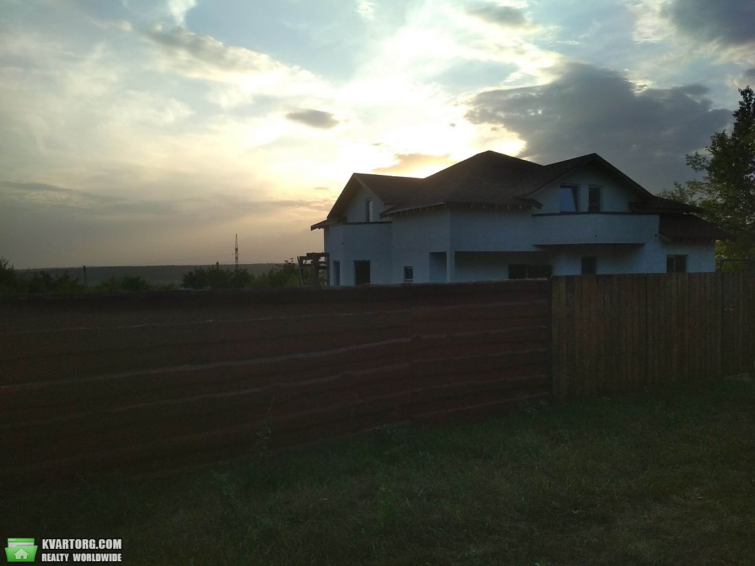продам дом Харьков, ул.Малая Даниловка - Фото 1
