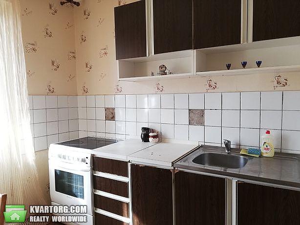 продам 2-комнатную квартиру Киев, ул. Героев Днепра 36 - Фото 2