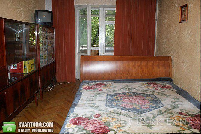 продам 3-комнатную квартиру. Киев, ул. Полярная 11. Цена: 45000$  (ID 1798131) - Фото 2