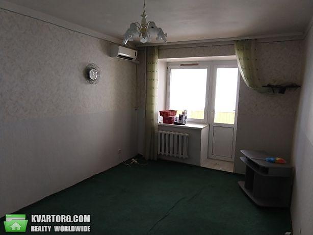 сдам 2-комнатную квартиру Киев, ул. Миропольская 39 - Фото 8