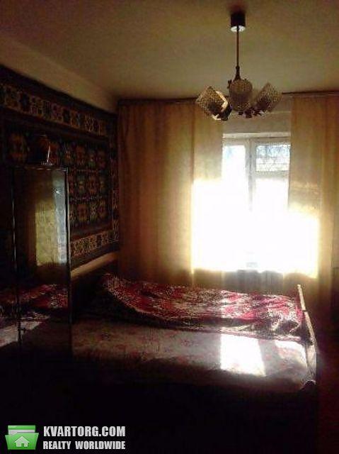 продам 2-комнатную квартиру. Киев, ул. Братиславская 36. Цена: 36000$  (ID 2085559) - Фото 6