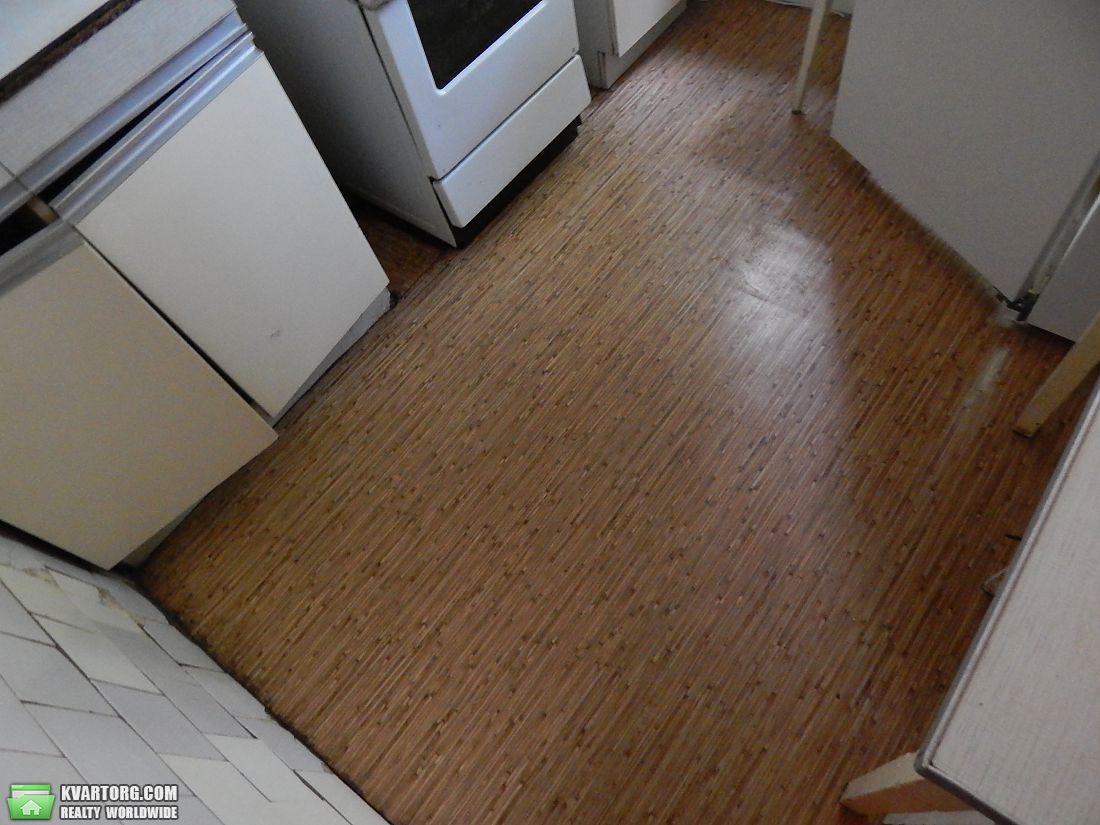 продам 2-комнатную квартиру Харьков, ул. Рыбалко - Фото 3
