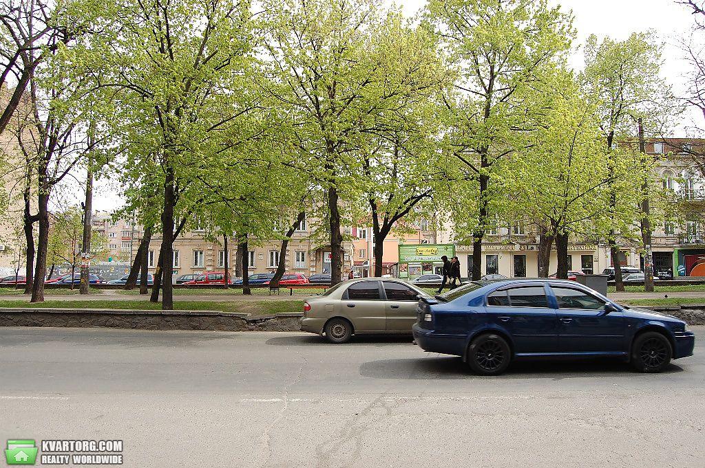 продам офис Киев, ул. Нижний Вал 39 - Фото 5