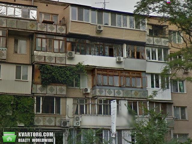 продам 2-комнатную квартиру. Одесса, ул.Королева . Цена: 25000$  (ID 1927832) - Фото 1