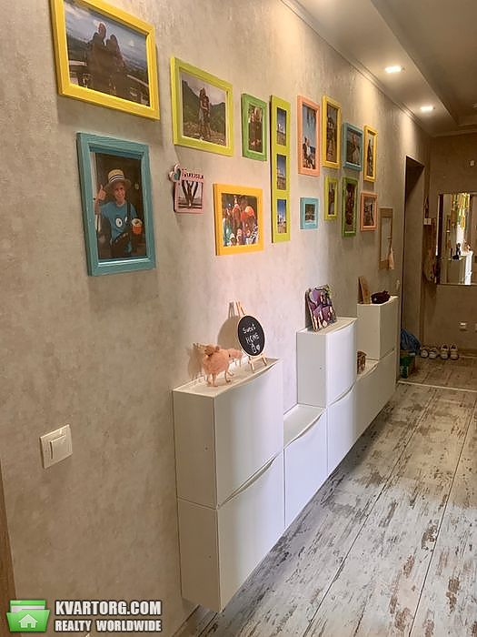 продам 3-комнатную квартиру Вышгород, ул.Набережная 6г - Фото 7