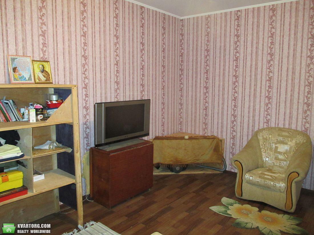 сдам 1-комнатную квартиру. Киев, ул.Метрологическая . Цена: 215$  (ID 2041376) - Фото 1