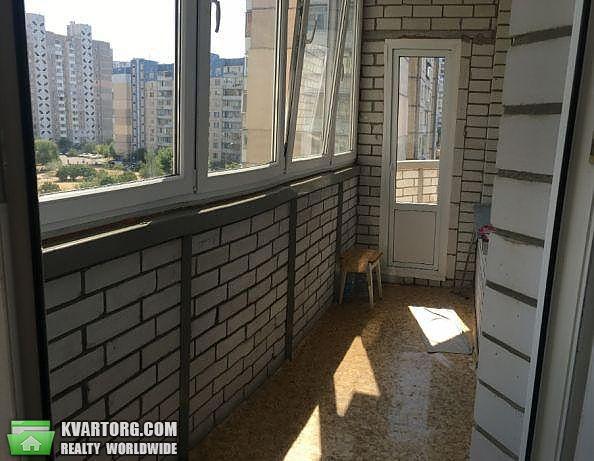 продам 1-комнатную квартиру. Киев, ул. Здолбуновская . Цена: 60000$  (ID 2227940) - Фото 2