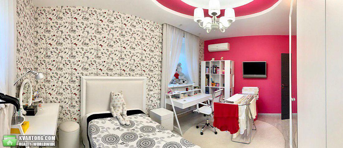 продам 4-комнатную квартиру Днепропетровск, ул.Гагарина 23 - Фото 8