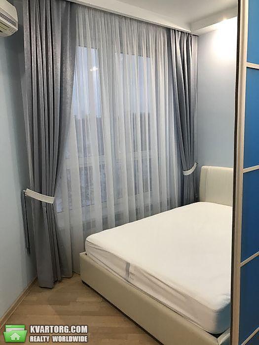 сдам 1-комнатную квартиру Киев, ул. Кудряшова 20 - Фото 7