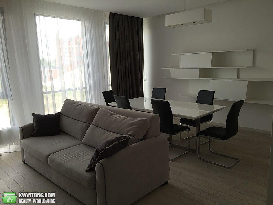 продам 3-комнатную квартиру Днепропетровск, ул.литейная - Фото 1
