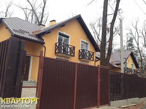 продам дом. Ирпень, ул.Курская . Цена: 77000$  (ID 1367355) - Фото 1