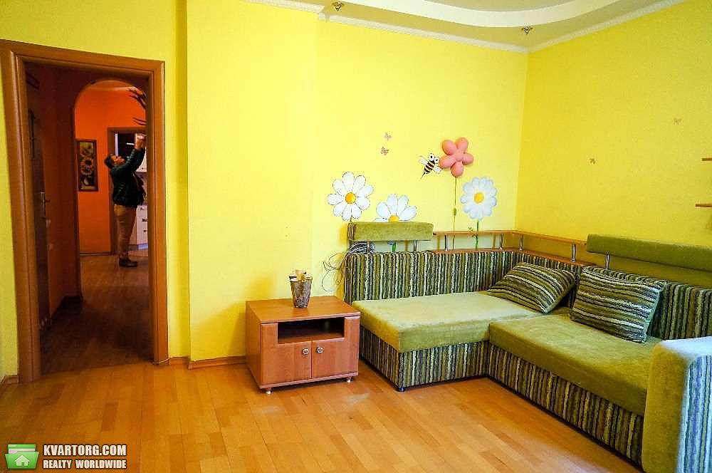 продам 2-комнатную квартиру. Киев, ул.Ахматовой 45. Цена: 88000$  (ID 2027760) - Фото 3
