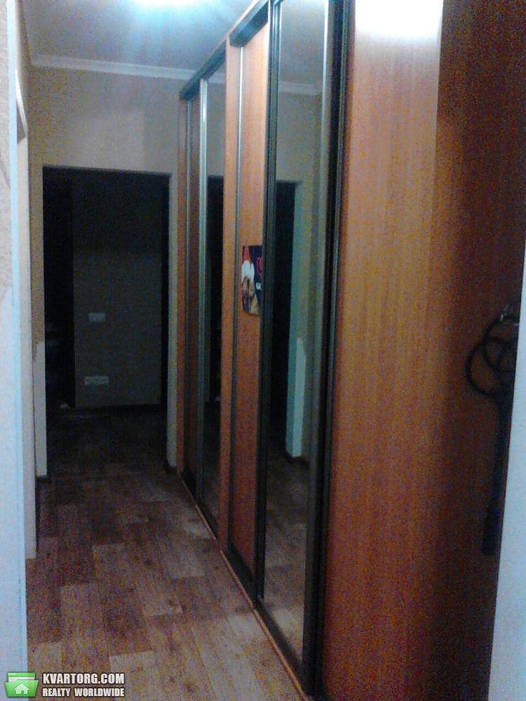 сдам комнату Киев, ул. Маяковского 20 - Фото 8