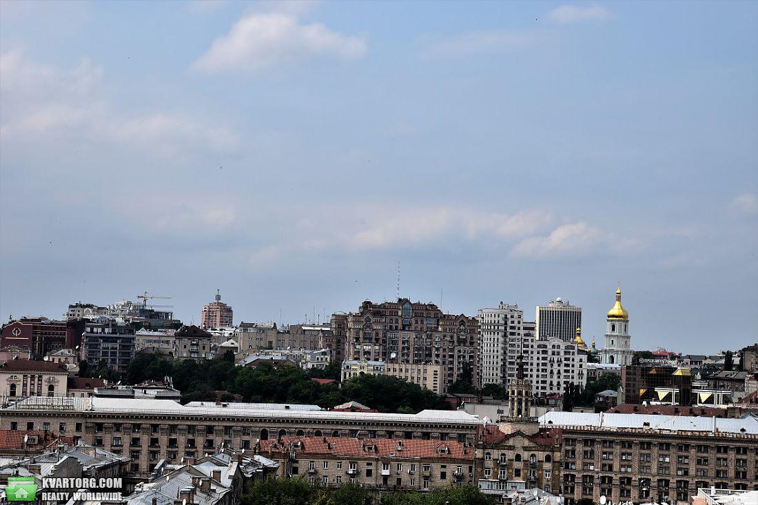 сдам 5-комнатную квартиру. Киев, ул. Европейская пл 6. Цена: 4850$  (ID 2115726) - Фото 4