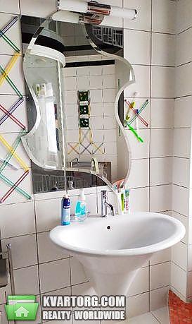 продам 3-комнатную квартиру Киев, ул. Приречная 19 - Фото 5