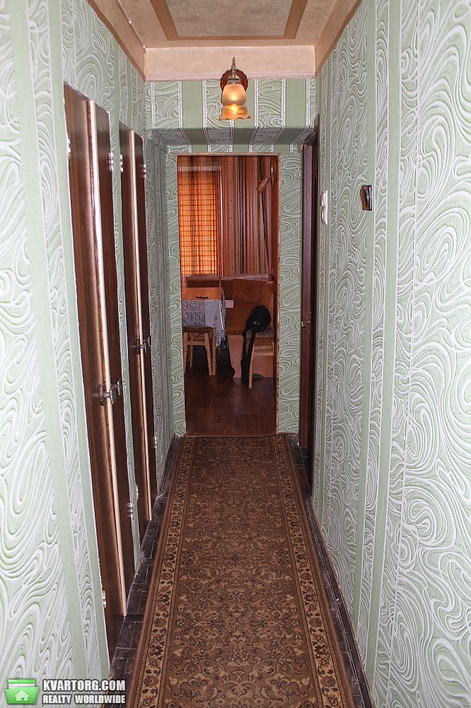 продам 2-комнатную квартиру. Киев, ул. Фрунзе 99/1. Цена: 38500$  (ID 1797667) - Фото 6