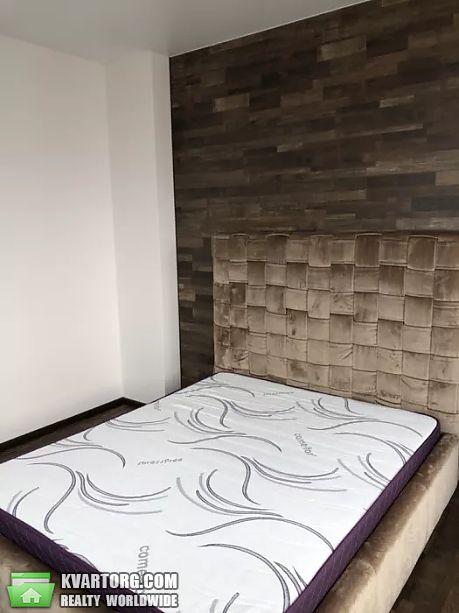 продам 3-комнатную квартиру Одесса, ул.Педагогическая - Фото 6