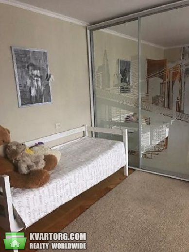 продам 2-комнатную квартиру. Киев, ул. Пожарского 8а. Цена: 69500$  (ID 2086568) - Фото 2