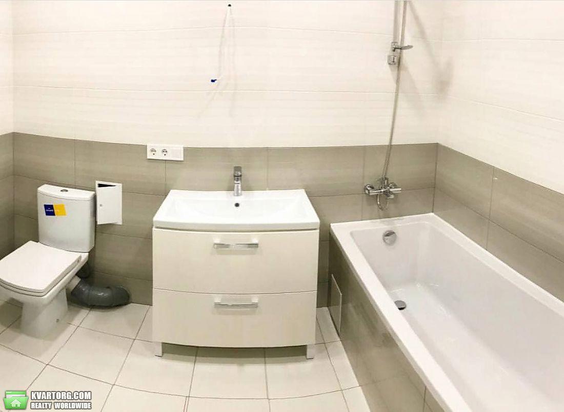 продам 3-комнатную квартиру Днепропетровск, ул.Свердлова 001 - Фото 5