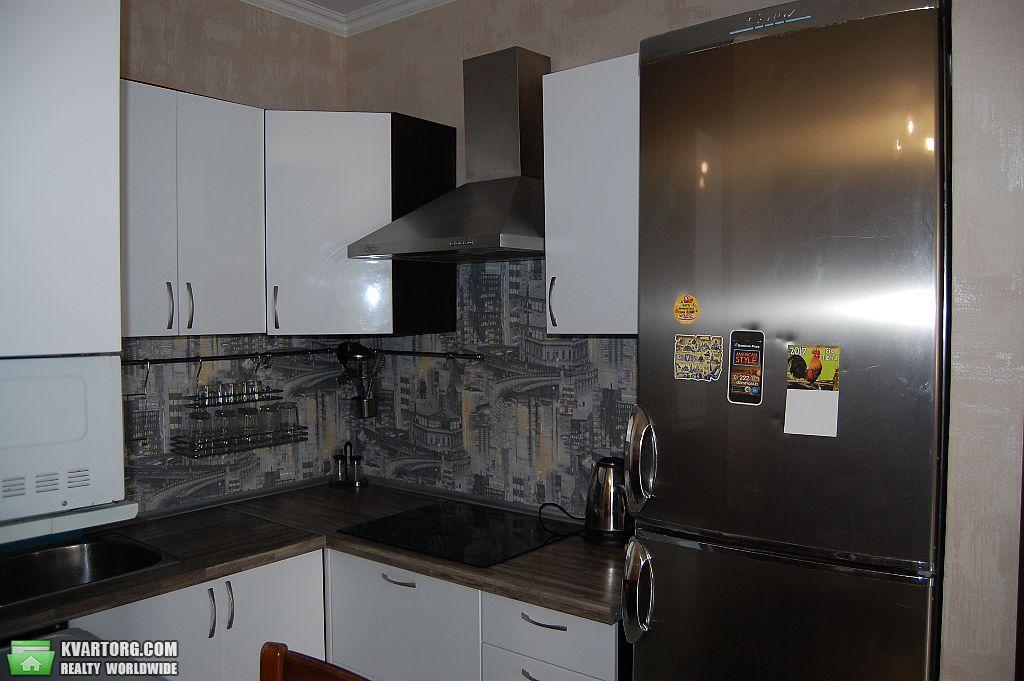 продам 2-комнатную квартиру. Киев, ул. Княжий Затон 9. Цена: 89999$  (ID 1965884) - Фото 9