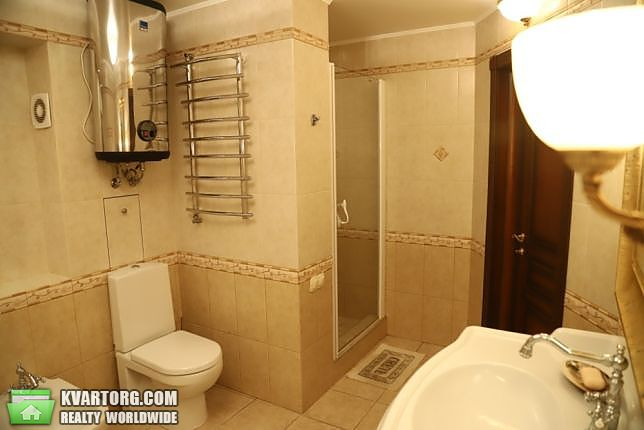 продам 3-комнатную квартиру Киев, ул. Тимошенко 19 - Фото 6