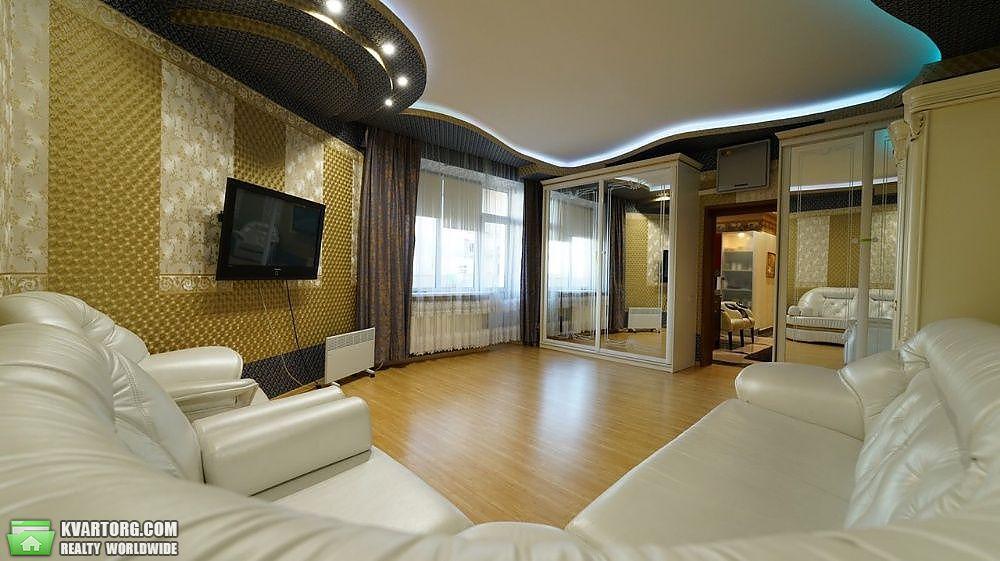продам 3-комнатную квартиру. Киев, ул. Черновола 2. Цена: 160000$  (ID 2321037) - Фото 3