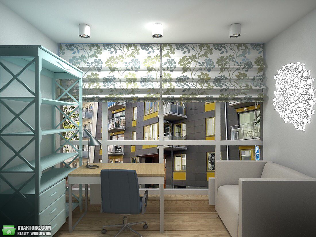 продам 3-комнатную квартиру Днепропетровск, ул.Мандрыковская - Фото 5