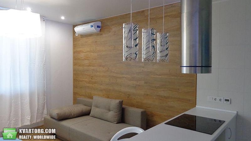 продам 2-комнатную квартиру Киев, ул. Героев Сталинграда пр 2д - Фото 5