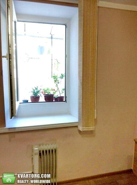 продам 2-комнатную квартиру. Одесса, ул.Митракова переулок . Цена: 45000$  (ID 1797561) - Фото 5