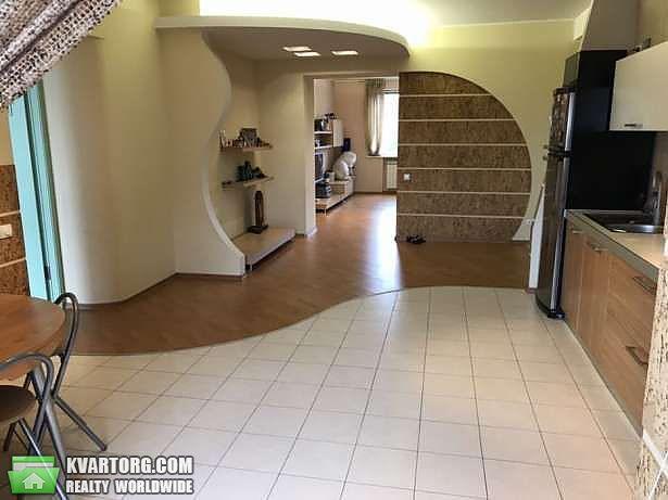 продам 3-комнатную квартиру Днепропетровск, ул.Екатериненский бульвар - Фото 3