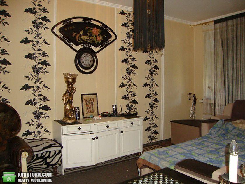 продам 2-комнатную квартиру Киевская обл., ул.Копылов - Фото 4