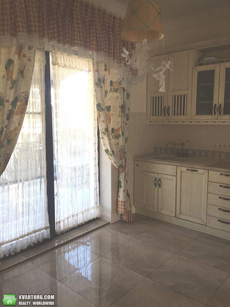 продам дом Одесса, ул.Абрикосовая улица - Фото 2