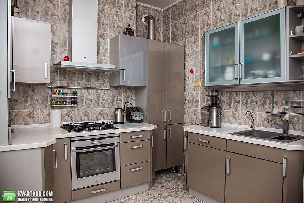 продам 4-комнатную квартиру Днепропетровск, ул.Гоголя - Фото 4