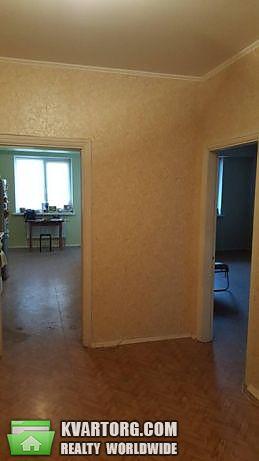продам 1-комнатную квартиру Киев, ул. Героев Сталинграда пр 55 - Фото 3