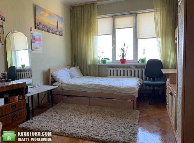 продам 3-комнатную квартиру Киев, ул. Лятошинского 28 - Фото 2