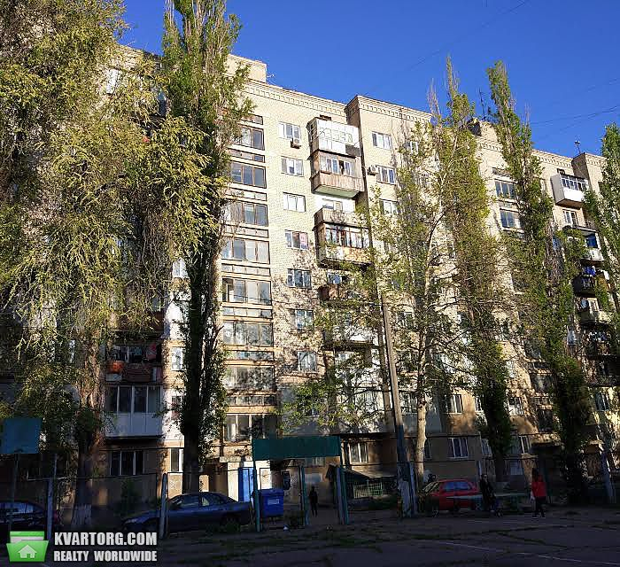 продам 2-комнатную квартиру. Одесса, ул.Марсельская . Цена: 27000$  (ID 2330720) - Фото 1