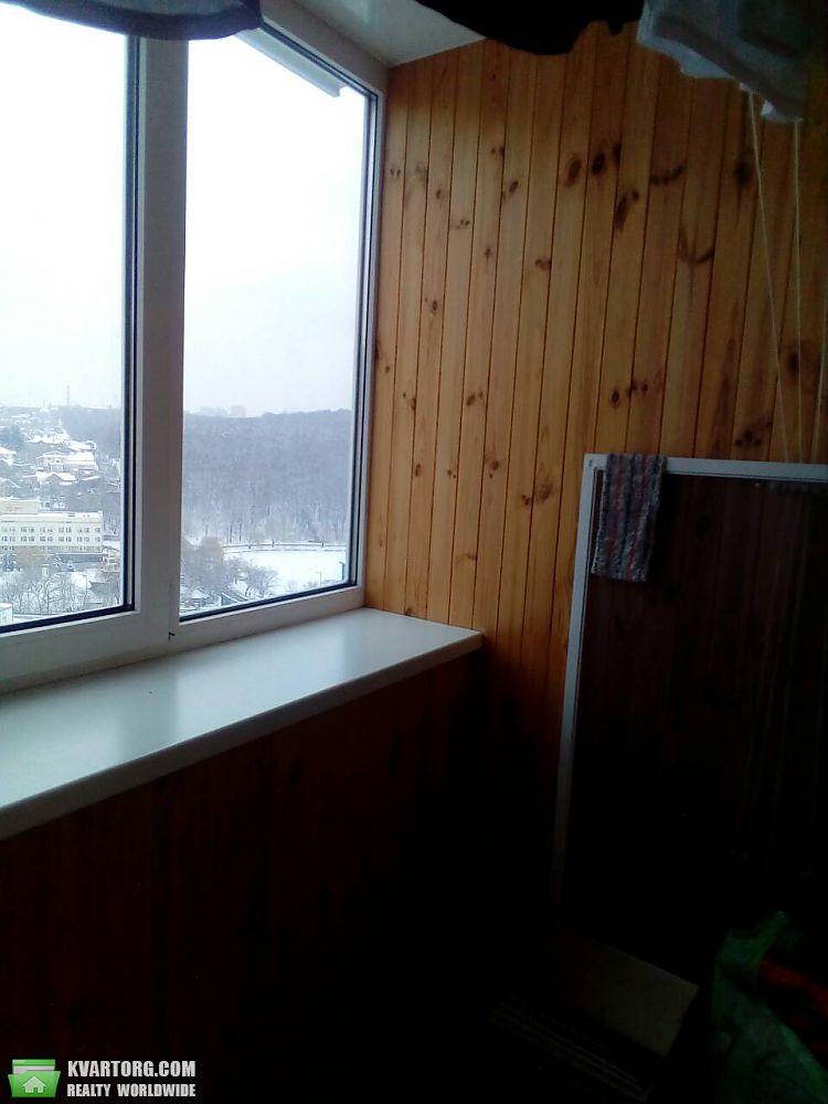 сдам 1-комнатную квартиру. Киев, ул. Голосеевский пр 74. Цена: 280$  (ID 2044332) - Фото 3