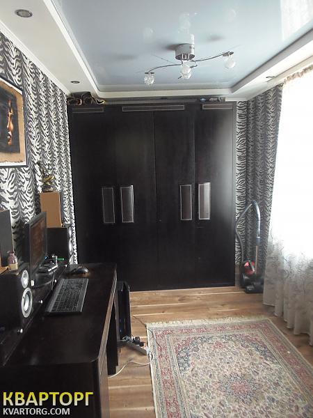 сдам 3-комнатную квартиру Харьков, ул.Маршала Жукова - Фото 3