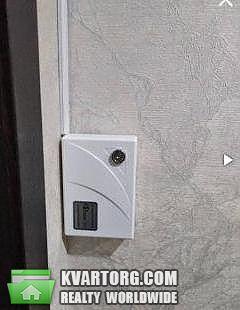 продам 2-комнатную квартиру. Киев, ул. Пчелки 8. Цена: 90000$  (ID 2241518) - Фото 6