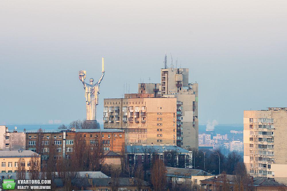 сдам 2-комнатную квартиру Киев, ул. Саперное поле 14/55 - Фото 10