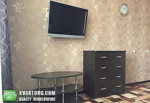 сдам 2-комнатную квартиру Житомир, ул.Киевская 84 - Фото 5